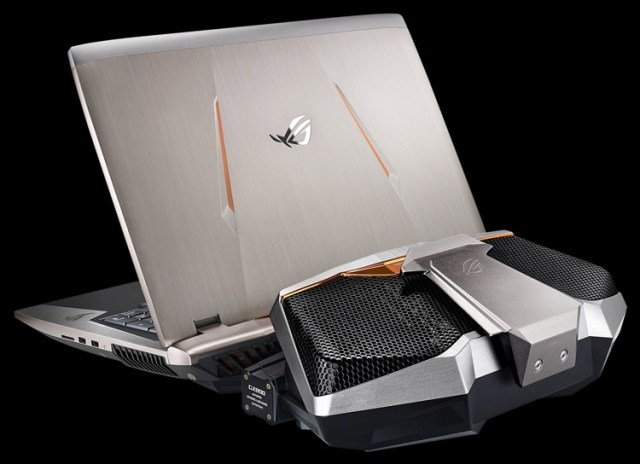 1471349723_222_ASUS-presented-new-laptops-ROG-GX800-and-G800-graphics-GeForce-10.jpg