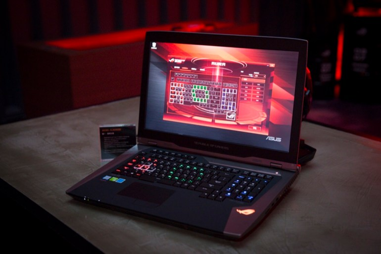 170307-rog-laptop-01.jpg