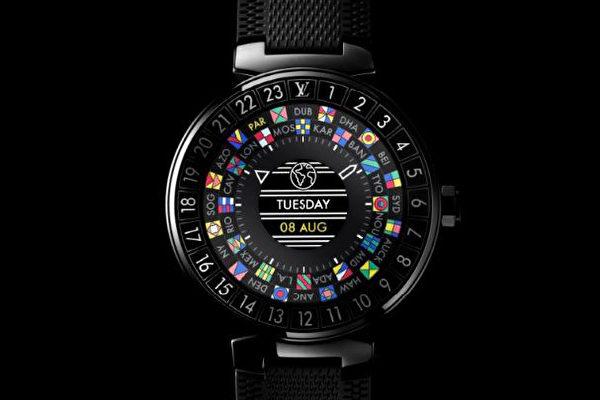 LV-W-1-600x400