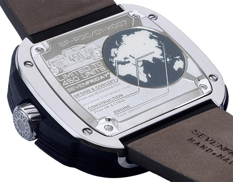 SevenFriday-P3C-01-Hot-Rod-Watch-6