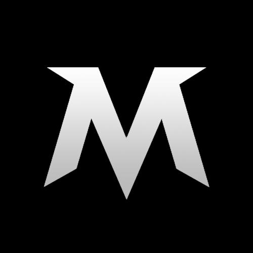 MAX_logo1.png