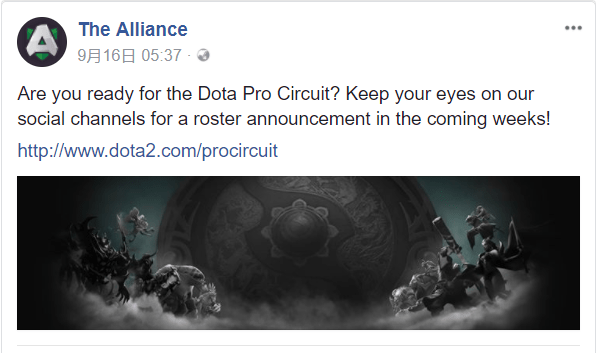 alliance.png
