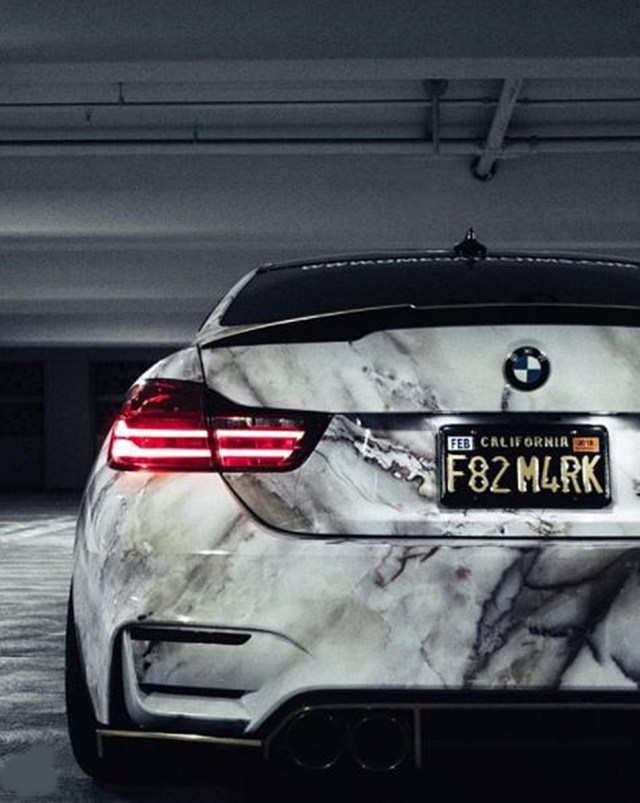 Marble_Design_BMW_F82_M4_02.jpg