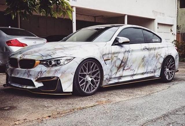 Marble_Design_BMW_F82_M4_03.jpg