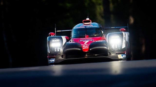 Toyota_LMP1.jpg