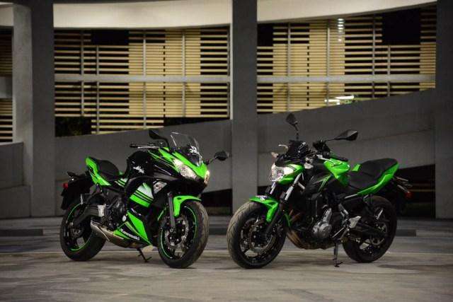 WEB_TG_Rides_Kawasaki_Z650_Ninja650_-10.jpg