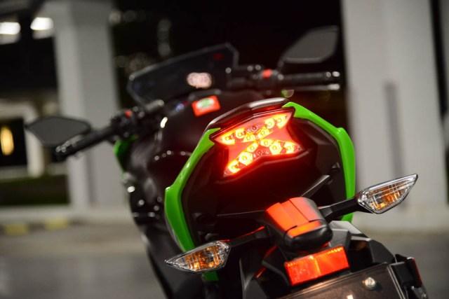 WEB_TG_Rides_Kawasaki_Z650_Ninja650_-13.jpg