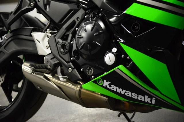 WEB_TG_Rides_Kawasaki_Z650_Ninja650_-15.jpg