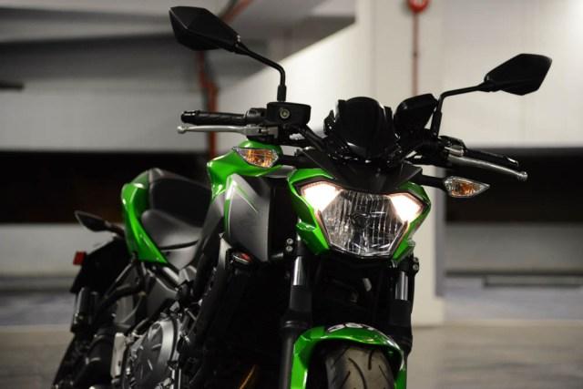 WEB_TG_Rides_Kawasaki_Z650_Ninja650_-27.jpg