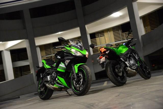WEB_TG_Rides_Kawasaki_Z650_Ninja650_-8.jpg