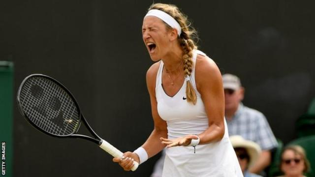 _99184336_azarenka_getty.jpg