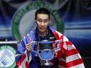 Lee-Chong-Wei-All-England-Reuters-380.jpg