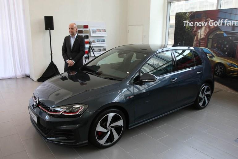 web_VW_Golf_7_facelift_-1.jpg
