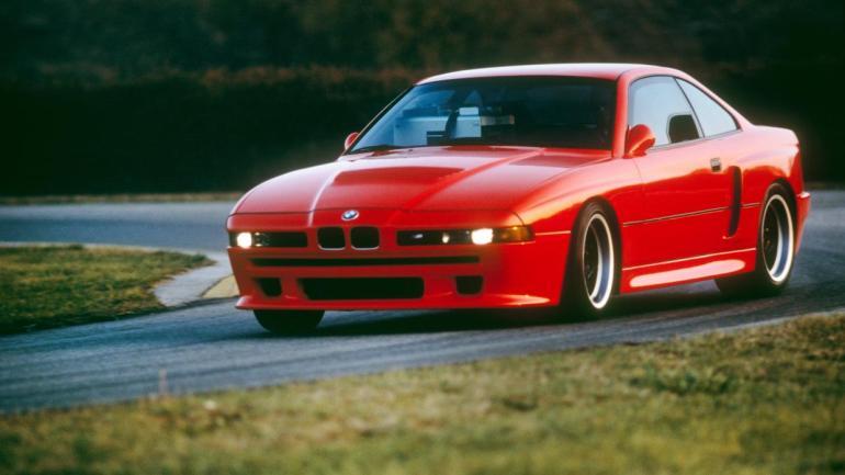 BMW_M8_Concept.jpg