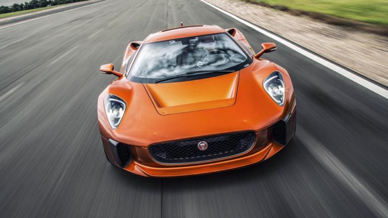 Jaguar_C-X75.jpg