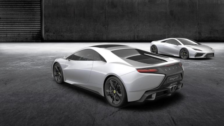 Lotus_Esprit_concept.jpg