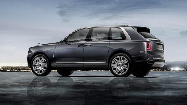 Rolls-Royce-Cullinan-12.jpg
