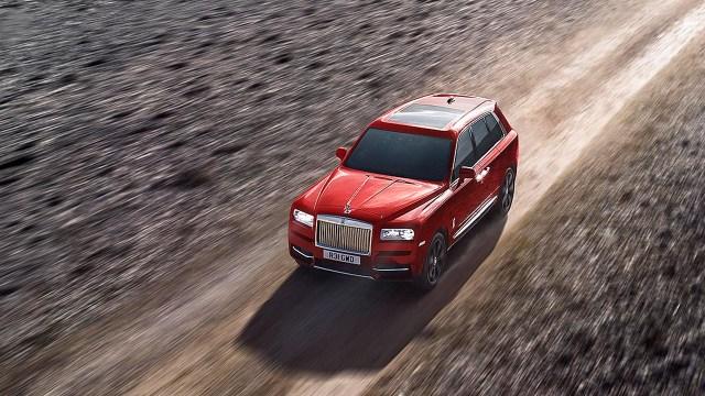 Rolls-Royce-Cullinan-7.jpg