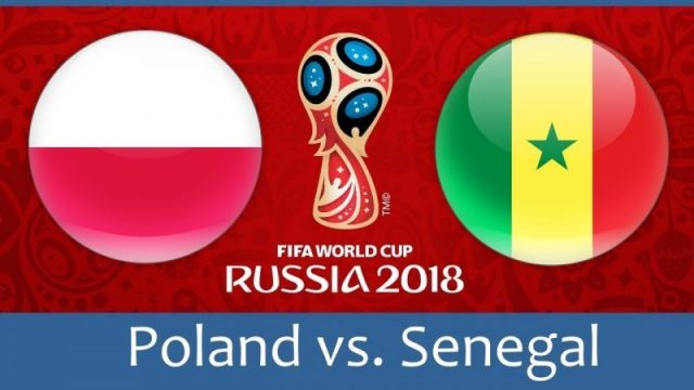 Poland-vs-Senegal.jpg