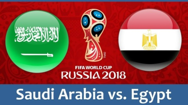 Saudi-Arabia-vs-Egypt.jpg