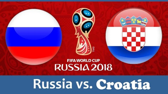Russia-vs-Croatia.jpg