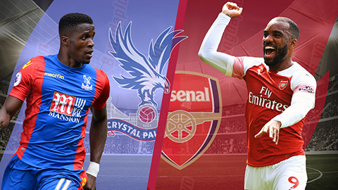 crystal-palace-vs-arsenal-1.jpg