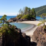 11 Best Experiences On Vancouver Island