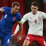 欧洲杯足彩预测:英格兰常规时间挺进决赛