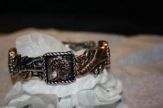 Knight Defender - Giveaway Bracelet