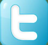 [Twitter] Lecteur de tweets en AJAX