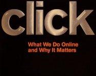 [Livre] Click