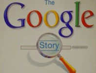 [Livre] The Google Story