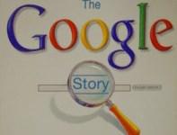 [Livre] The Google Story