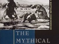 [Livre] The Mythical Man-Month
