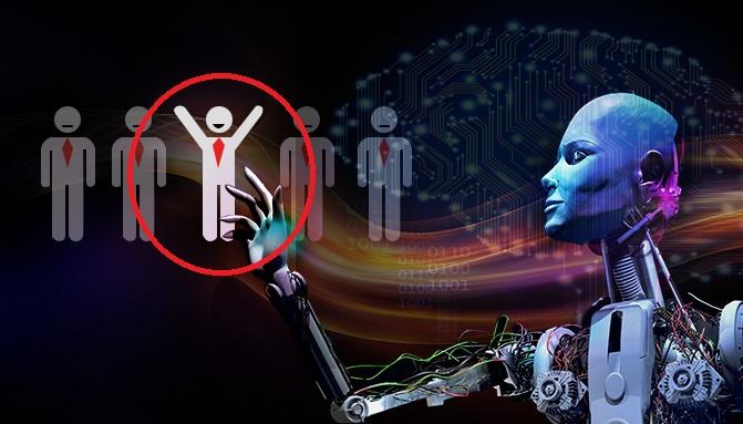 인공지능 & 챗봇 채용의 5가지 활용 방안과 불편한 진실 5 Roles & Truths of A.I and Chatbot Recruiting