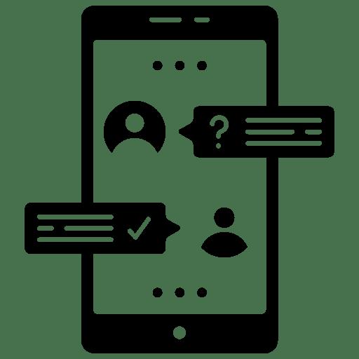 대화형 챗봇 Conversation Chatbot
