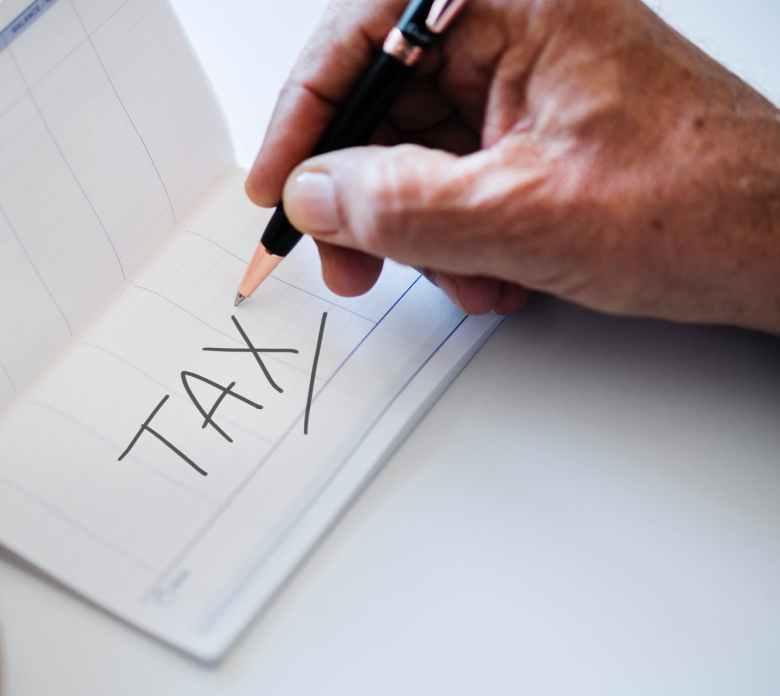 로봇세의 등장? Introduction of Robot Tax?