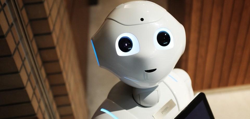 실무자가 이야기 하는 좋은 챗봇을 만드는 5가지 법칙 / 5 Rules To Make Good Chatbot (For Working-Level)