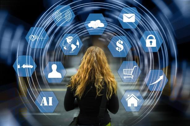 인공지능은 기술로부터 오지 않는다 / Artificial Intelligence is not from Technology