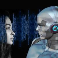 인공지능의 단점과 부작용 그리고 어뷰징