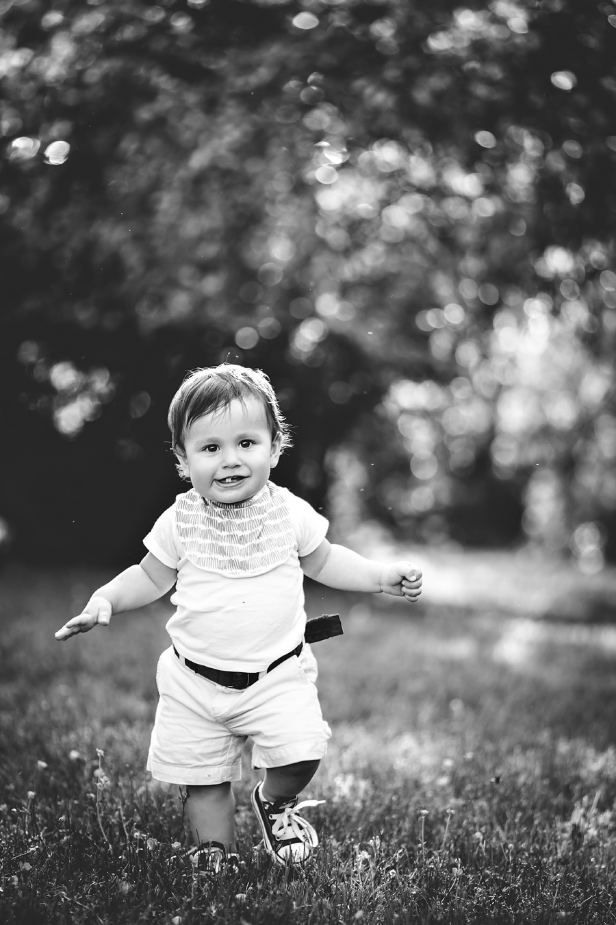 1 year old baby session   Tonya Teran Photography - Rockville, MD Newborn Baby and Family Photography