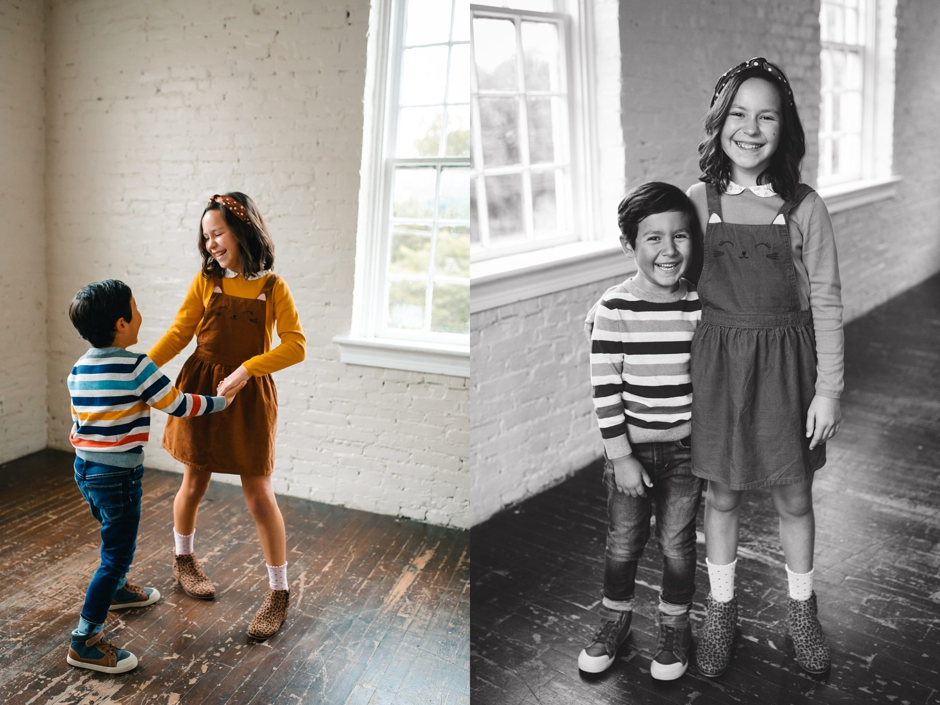 dc-md-va-baby-and-family-mini-session-photographer