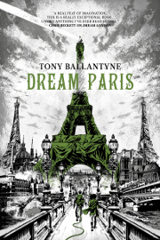 Dream ParisMid