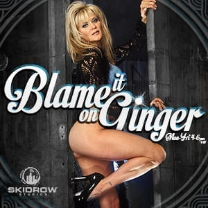 BlameItOnGinger_Logo