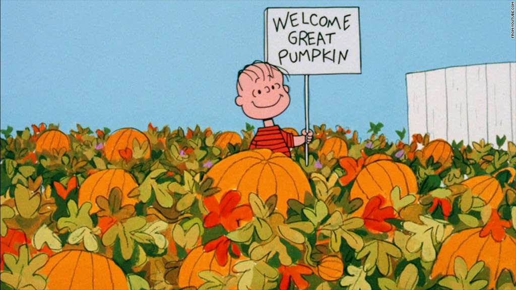 Fall Pumpkin Background Wallpaper Happy Halloween Everyone The Tony Burgess Blog