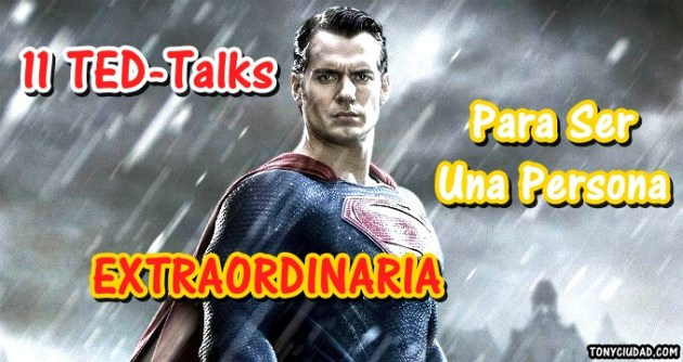 portada-ted-talks-Persona-Extraordinaria