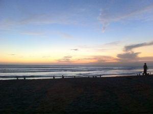 Mi viaje a Indonesia – Dia 6 – Bali – Hangover in Kuta