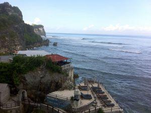 Mi viaje a Indonesia – Dia 10 – Kuta/Uluwatu/Seminyak/Ubud – Viaje al centro de Bali