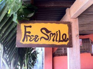 Mi viaje a Indonesia – Dia 18 – Viaje de Kuta (Lombok) a Kuta (Bali) via Sengiggi