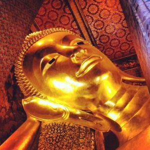 Explorando Tailandia – Etapa 7 – Últimos días en Bangkok